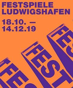 Pfalzbau Festspiele