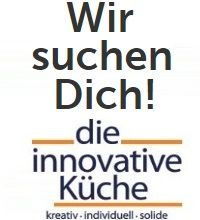 Innovative Küche