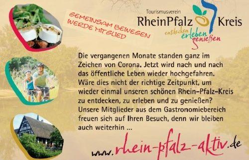 Rhein-Pfalz-Aktiv.de