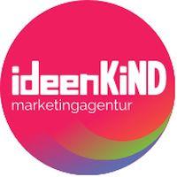 Ideenkind Werbeagentur Ludwigshafen