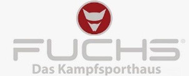 Kampfsport Fuchs