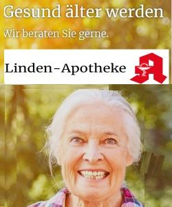 Lindenapotheke Mannheim