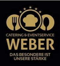Partyservice Weber