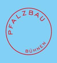 Pfalzbau Ludwigshafen
