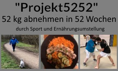 Projekt 5252